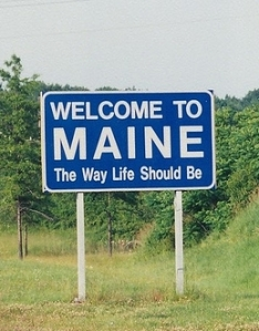 welcome-to-maine-the-way-life-should-be2