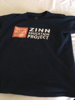 1029zinn shirt