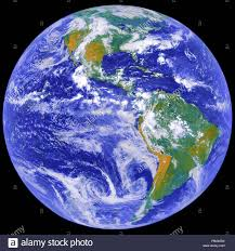 BLUE EARTHimages (1)