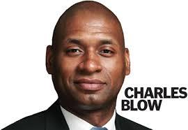 charles blowimages (1)